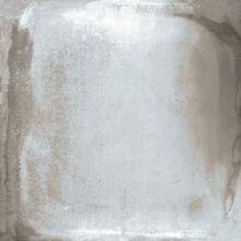 VTC INKJET Cement Floor Tile