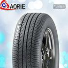 MT066 car tire 165/70R13 tire 165/70R13 165/70R13 car tire