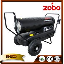 37KW Euro kerrosene heater with CE/ROHS