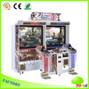 Top gun shooting games Time Crisis 4 casino slot machine games