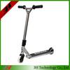 big wheel aluminium scooter/custom pro kick scooter