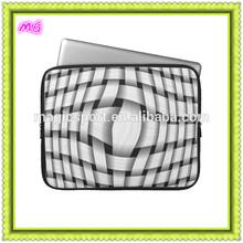 home cases laptop neoprene zippered laptop sleeve
