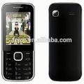 Oem 3g a basso prezzo porcellana smart phone per l'estero marchio di telefonia mobile/5,0 pollici basso- prezzo telefono mobile android telefoni cdma per gli usa