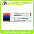 alta qualidade e baratos fácil apagar caneta marcador