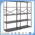 Ikea estantes de metal, estantería longspan