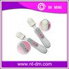 /product-gs/wireless-custom-high-speed-man-woman-vibrator-sex-toys-60027565146.html