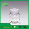 plastic bottle penang
