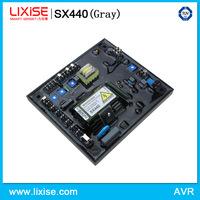 avr SX-440 automatic voltage regulator for wind generator