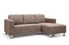 Best sofa set,american style fabric sofa sets,cheap sofa set