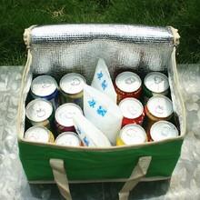 New Selling Fitness Cooler Lunch Bag,Cheap Cooler Bag,Mini Cooler Bag