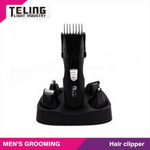 mini mens hair trimmer /electric hair cutter / professional hair clipper TL-E001