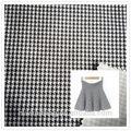 Tongxiang, zhejiang, 100% poliéster tejido terciopelo proveedor de materiales textiles de China