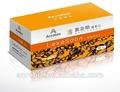 los suplementos dietéticos para aliviar el estreñimiento a través de productosparalasalud a base de hierbas