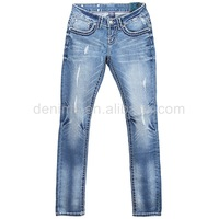 711224-B1 grinding mustache wholesale miss me jeans for women