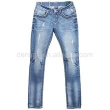 711224-B1 grinding mustache wholesale miss me jeans for women