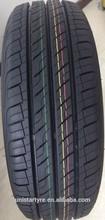FARROAD passenger car tyre FRD18