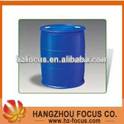 Food Ingredients Food Grade Sweetener Sorbitol Liquid 70%