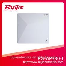 Ruijie RG-AP330-I wireless network equipment