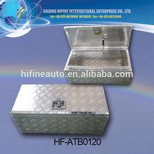Aluminium Tool Box, Aluminium Box, Tool Box