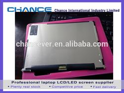 Brand New& Original LP097X02-SLQE 9.7inch FOR Ipad 2