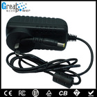 genuine manufacturer best price good quality ac dc adapter 220v 12v