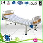 MDK-S403 Hot sales!!! HIGH QUALITY Hospital single crank industrial metal beds