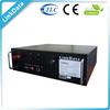 12V 24V 36V 48V emergency light battery 24V100AH good price lifepo4 3.2V lifepo4 battery 100ah