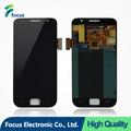 قطع الغيار للهاتف المحمول ليالي سامسونج غالاكسي i9000 شاشة lcd