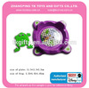 /product-gs/new-plastic-jumping-frog-set-promotion-toys-ali-baba-60027873232.html