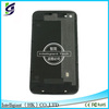 low price for iphone 4 back housing replacement with best quality factory price