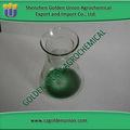Fungicidas kasugamicina 2% wp kasugamicina 2% sl
