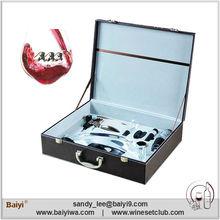 Elegant Fashion Premium Gift for Wine