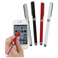 capacitance touch pen for phone