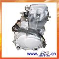 Motocicleta 200cc venda motor de zongshen scl-2013060252
