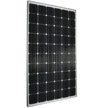 monocrystalline solar panel 250w, 500 watt 1000 watt solar panel