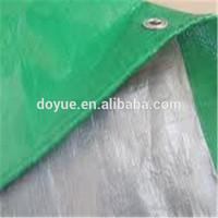 tarp clips and fasteners fumigation tarps cement truck tarp