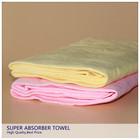 pva chamois,chamois towel,chamois cloth