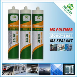 china supplier super glue for general industry