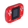 BBL-525 Racing Car Game Console Video Game Player