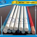 Alta intensidad a la corrosión preventiva de fibra de vidrio de china
