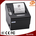 80mm USB POS Thermal Receipt Printer RP80 support android mobile phone