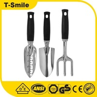 High quality mini garden hand tool set garden tool