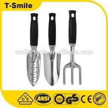 High quality mini garden hand tool set garden tool