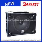 portable mini speaker with usb charger portable laptop mini speaker