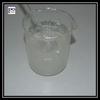 Transparent water base lamination glue for Laminating Machine