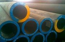 ASTMA179-C Carbon Steel & SCH 80 Pipe