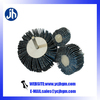 abrasive wheel for wood for metal/wood/stainless steel