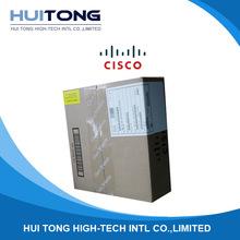 RSP720-3C-10GE