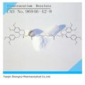 Cisatracurium bepotastine cas 96946-42-8 drogas farmacêuticas