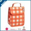 Fashion Cooler Lunch thermal bag for lunch box